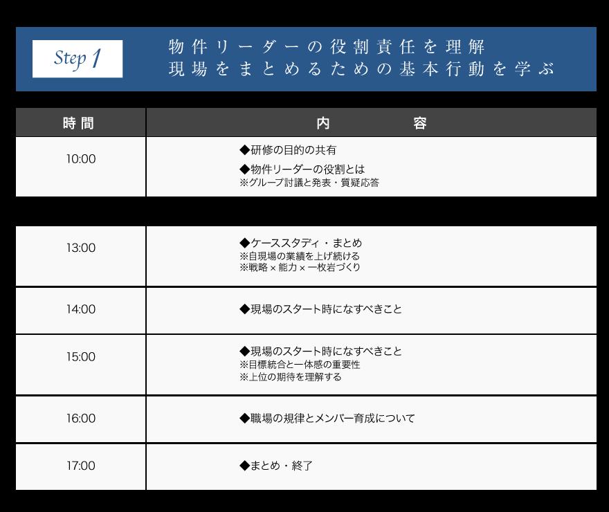 case1_img01