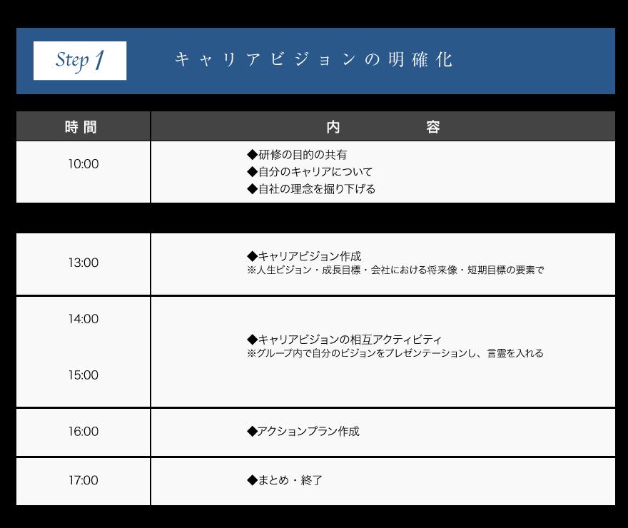 case2_img01