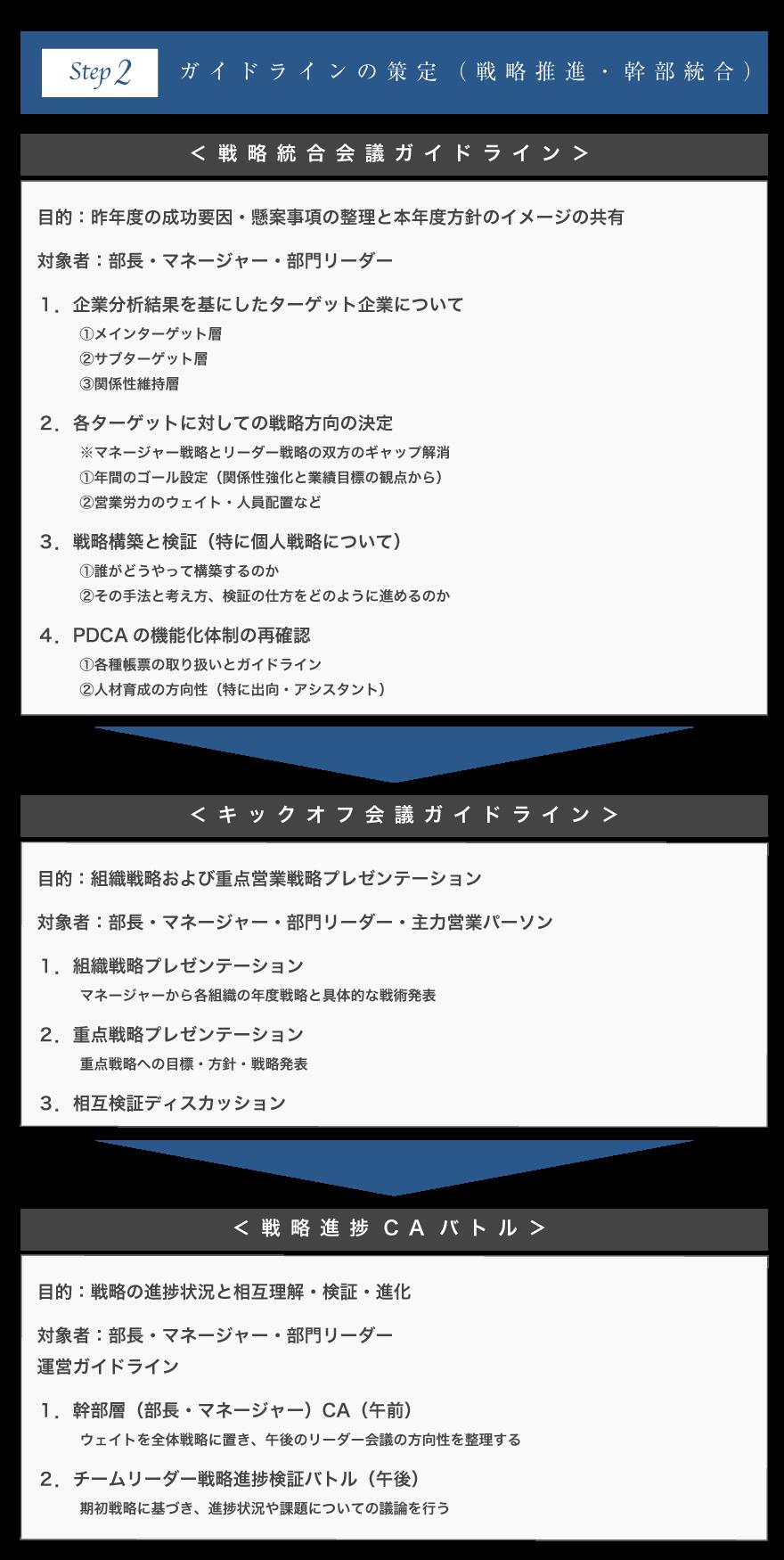 case4_img02